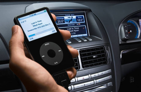 ipod car, ipod car system, audio system installation, car alarms, commercial window tinting, ipod in car, install ipod in car, keyless entry, navigation systems, remote car starters