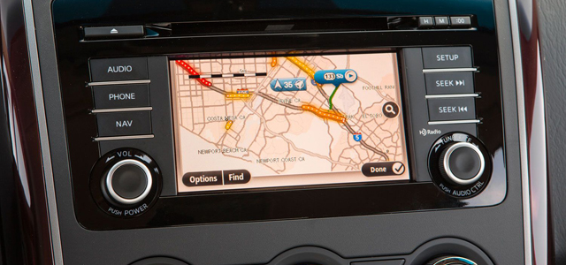 car navigation, in-dash gps, gps, mobile navigation systems